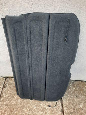 Полка , шторка , Peugeot 3008 в багажник