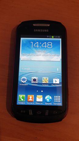 Samsung s7710 протиударний противоударный