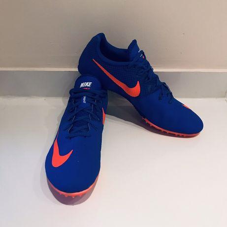 Nike Zoom Rival S8