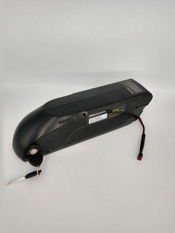 Аккумулятор, батарея для электровелосипеда 36в, 48в
