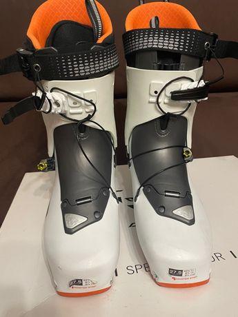 Sprzedam nowe Skiturowe buty Dynafit TLT7