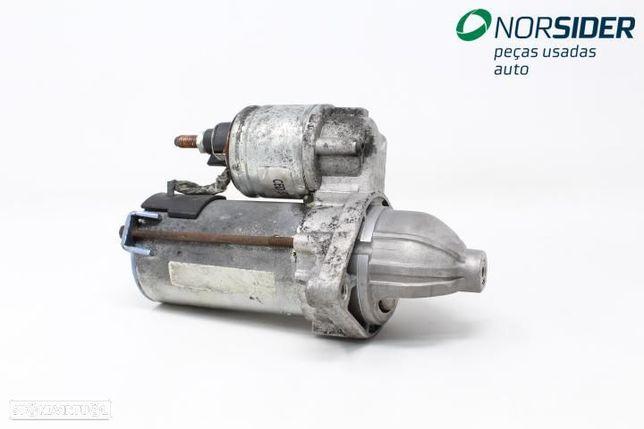 Motor de arranque Fiat Punto|03-07