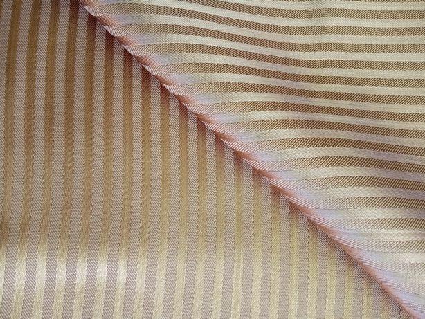 Materiał podszewka 0,9x2,5m i 0,9x4m