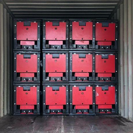 Підйомник для СТО автомобільний 3.5 тони LAUNCH TLT 235SB на 220В