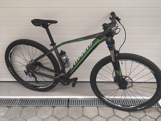 Bicicleta Specializer roda 29 tamanho M