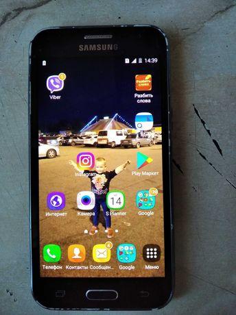 Продам Samsung j2 1000грн