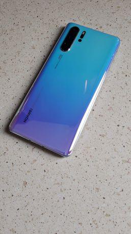 Huawei p30pro 8/256