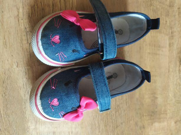 Дівчаче Взуття/босоніжки