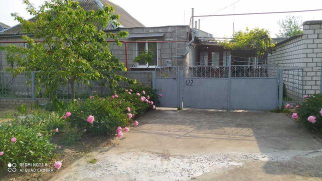 Продам дом Очаков