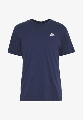 Koszulka Nike roz. L