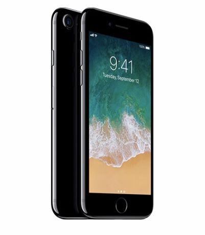 Iphone 7 32gb neverlock
