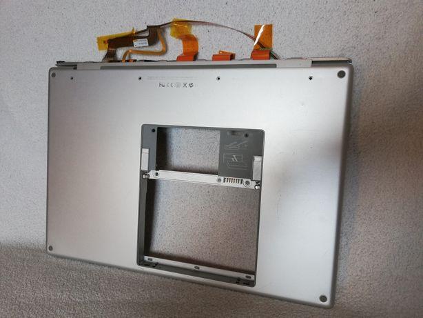 Dolna pokrywa Apple Macbook A1260