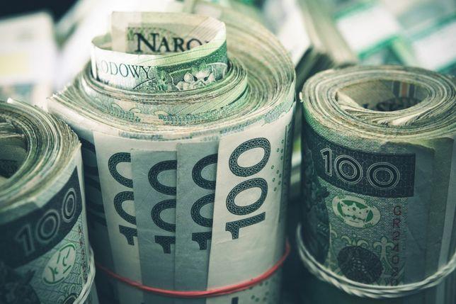 Pożyczka prywatna bez BIK na spłatę zadłużeń