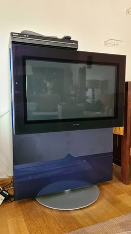 Televisão Bang & Olufsen Vision Avant 32