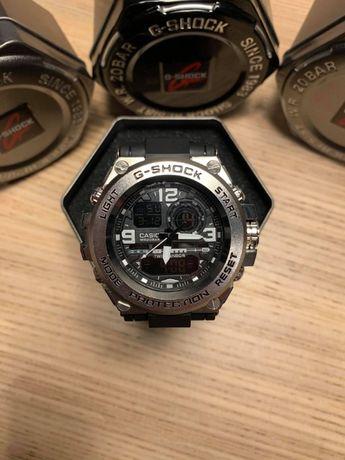 Casio G-Shock GST-1000Edycja limitowana SUPER JAKOŚĆ