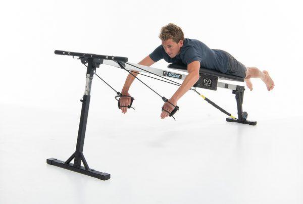 VASA Trainer Pro