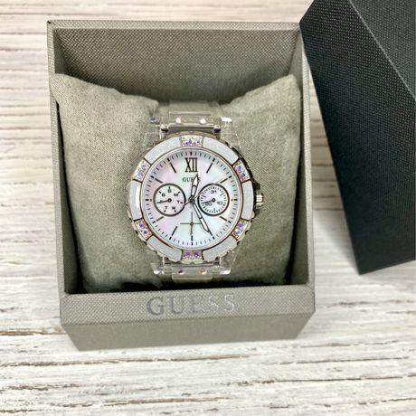 Часы Guess GW0041L1