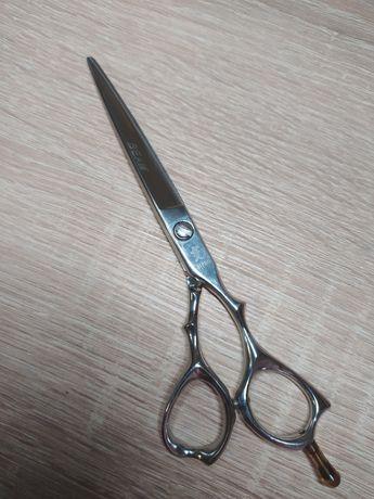 Ножницы HIKARI Japan BEAM