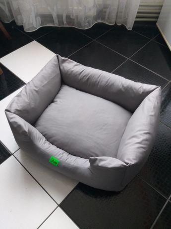 Лежак 50×60 для средних и маленьки собак лежанка подстилка