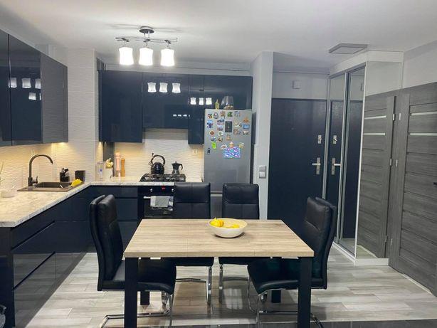 Luksusowe mieszkanie na sprzedaż 34 m2 II piętro /bezczynszowe/
