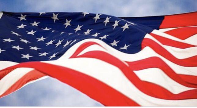 Помощь в открытии виз США