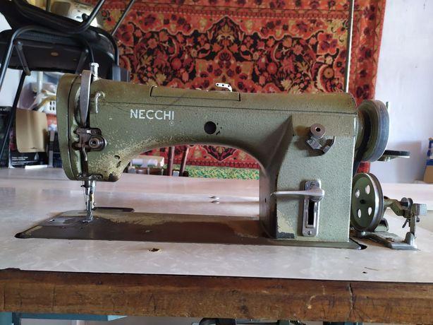Продаю промышленные швейные машины