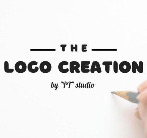 Створення логотипу для вашої компанії. Налаштування реклами для сайту