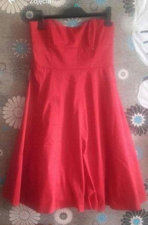 Suknia Karen Millen