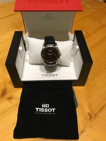 Продам Швейцарський Годинник Tissot T 035410 A