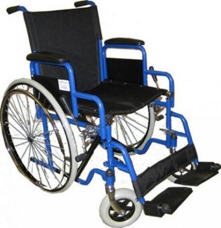 Инвалидная коляска PROKAT