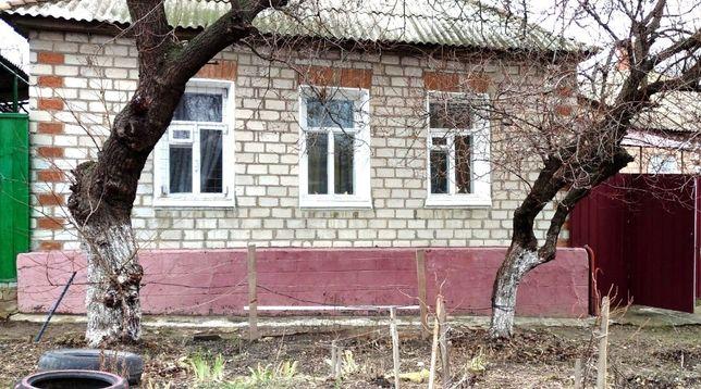 Продам дом р-н СШ № 13