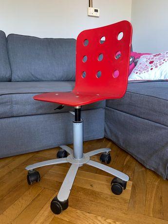 Jules IKEA Krzesło obrotowe biurowe