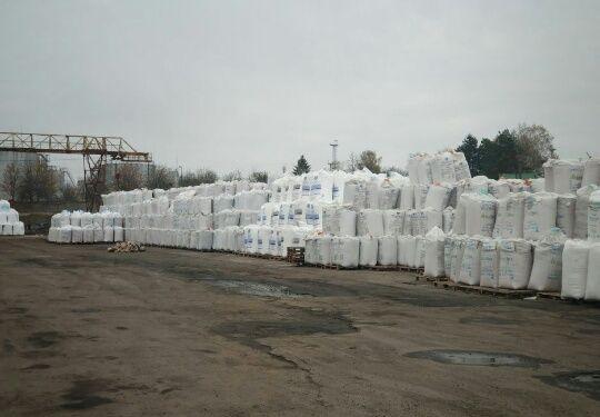 Продам мінеральні добрива аміначна селітра, карбамід, сульфат амонію