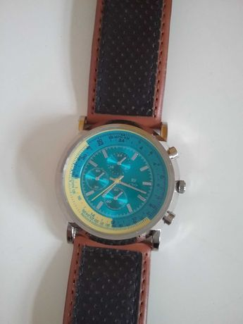 River Island zegarek