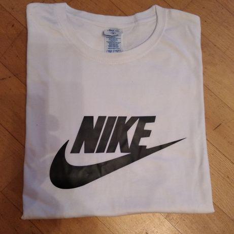 Koszulki męskie S