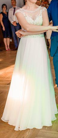 Suknia ślubna GALA