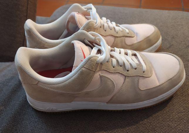 Tênis Nike 45 Homem
