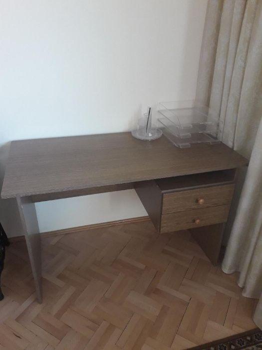 biurko Łańcut - image 1