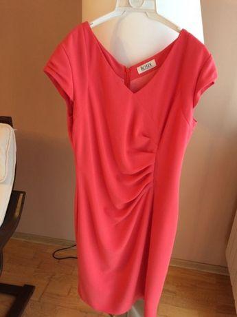 Sukienka firmy Rotex rozm.44 idealna!