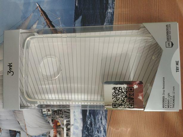 3mk Etui Motorola Moto G6