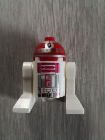 figurka LEGO Star Wars R3-T2