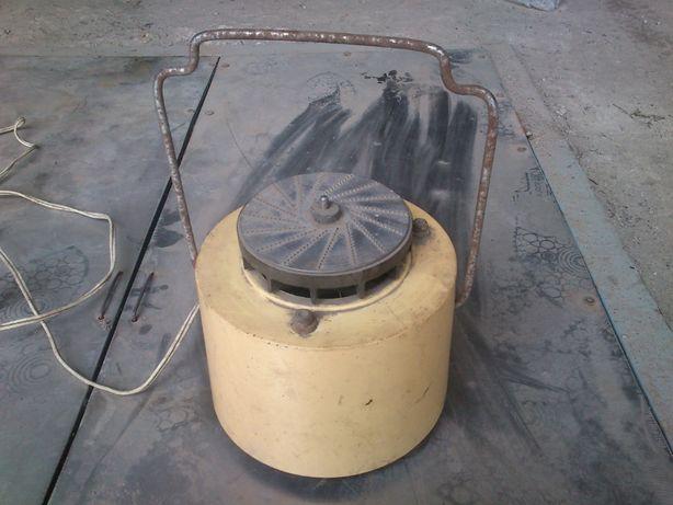 Двигатель россинка соковыжималка стиральная машинка убон