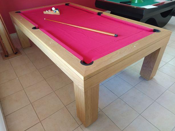 Snooker / Bilhar QUEEN