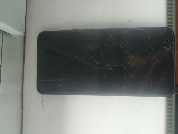 Xiaomi redmi 5  не дорого в нормальному стані