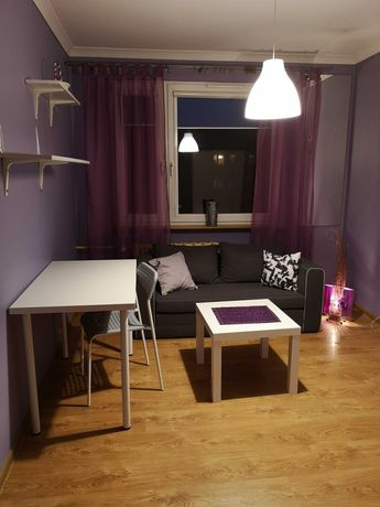 Pokój pokoje do wynajęcia Rybnik Smolna,Kilińskiego blisko centrum