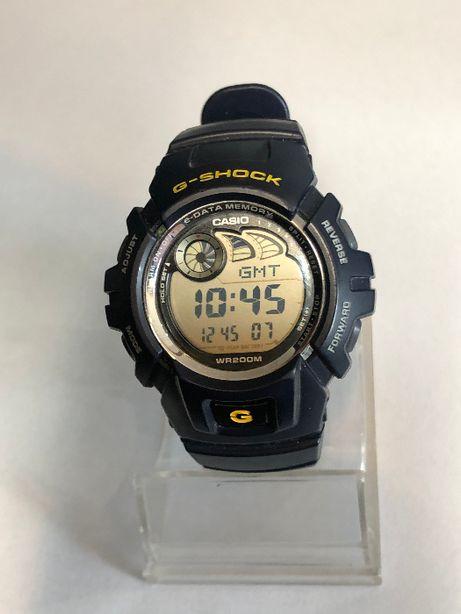 G-Shock G-2900F zegarek męski Casio