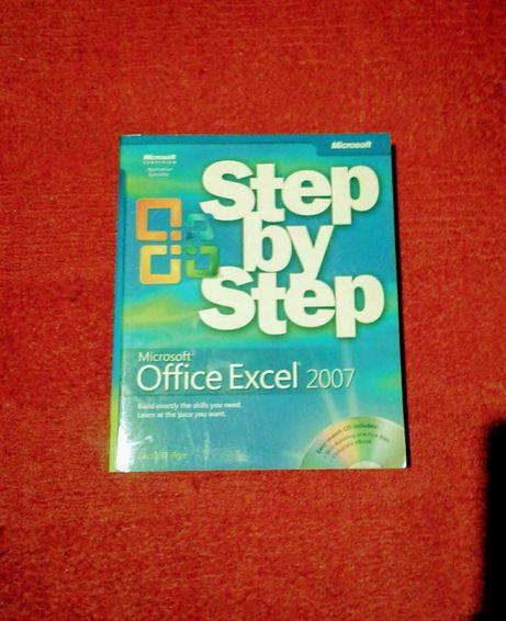 Microsoft Office Excel 2007 universal