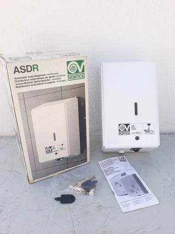 Doseador elétrico 220 volts Vortice ASDR  (Novo)