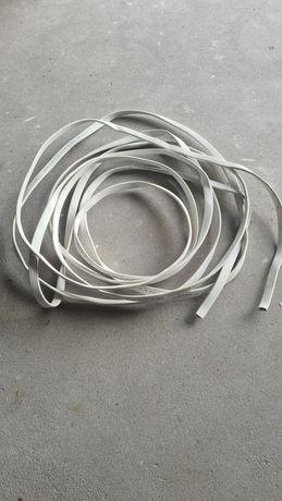 Kabel 5x2.5 płaski