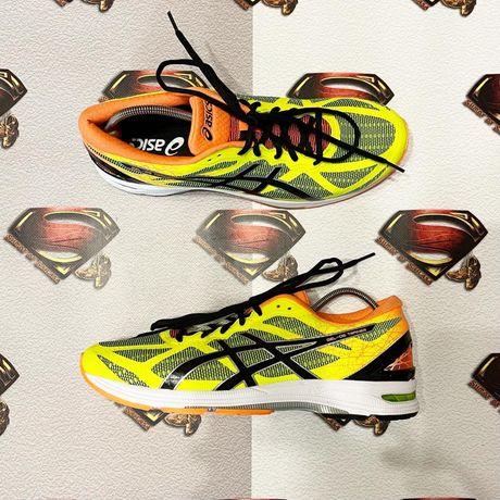 Кроссовки Asics Gel Ds Trainer Nike Puma Saucony